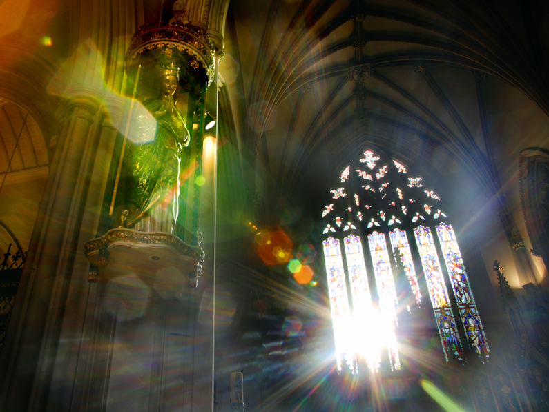 St Mary's Church Photography Gallery 13