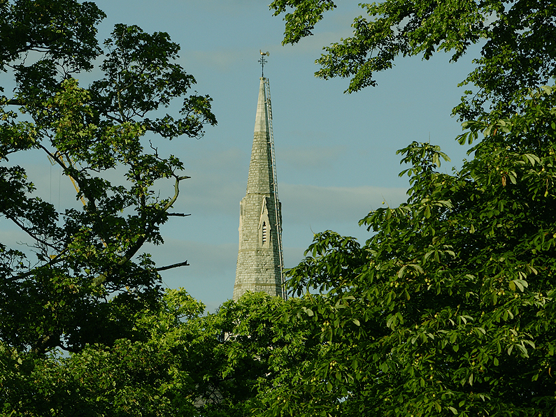 St Mary's Church Photography Gallery 11