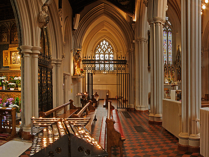 St Mary's Church Photography Gallery 5