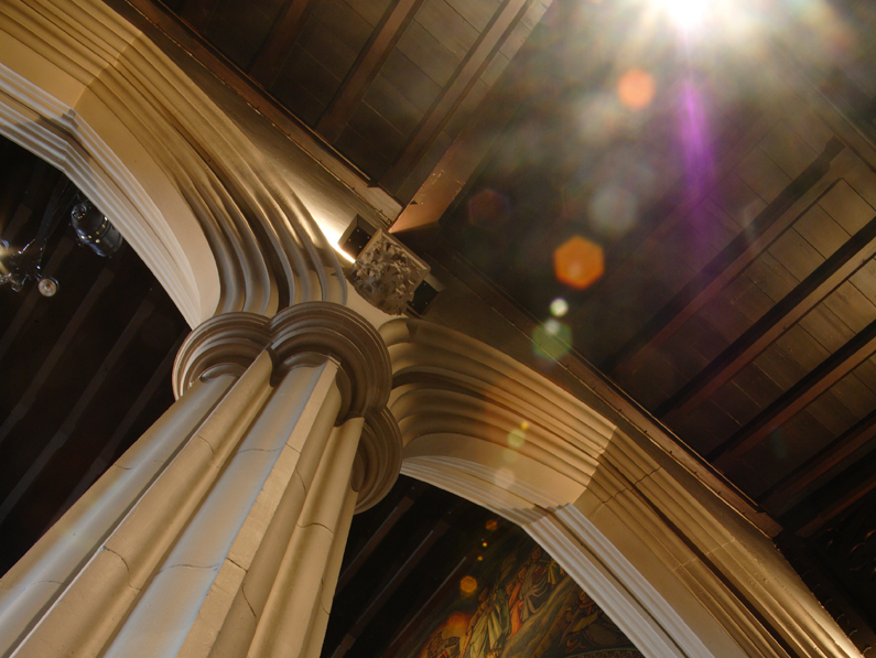 St Mary's Church Photography Gallery 22