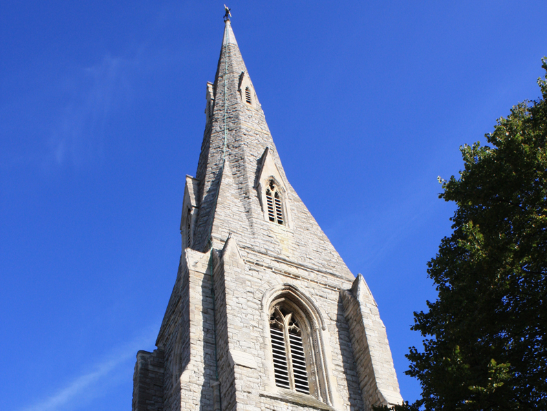 St Mary's Church Photography Gallery 24